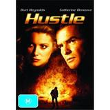 Hustle on DVD