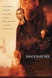 Shadow Boxer on DVD