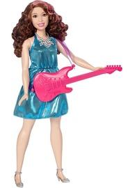 Barbie Careers: Pop Star Doll