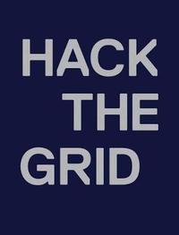 Andrea Polli: Hack the Grid