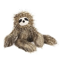 Jellycat: Cyril Sloth