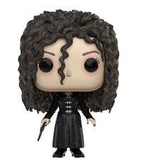 Harry Potter - Bellatrix Lestrange Pop! Vinyl Figure
