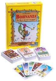 Bohnanza image