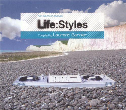 Life: Styles by Van Morrison