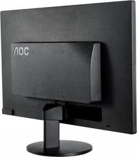 """27"""" AOC FHD 1ms Ultra Fast Gaming Monitor image"""