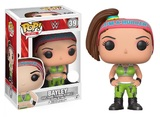 WWE: Bayley - Pop! Vinyl Figure