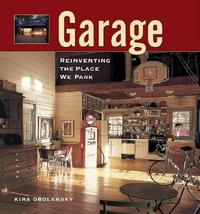 Garage by Kira Obolensky image