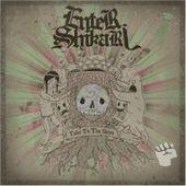 Take to the Skies: Limited Edition by Enter Shikari