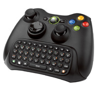 Xbox 360 Chatpad for Xbox 360