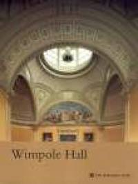 Wimpole Hall, Cambridgeshire by David Souden image