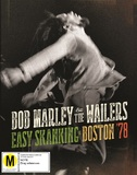 Easy Skanking In Boston '78 on DVD
