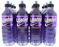 Loaded Sports Drink - Tropical Cyclone (1L)