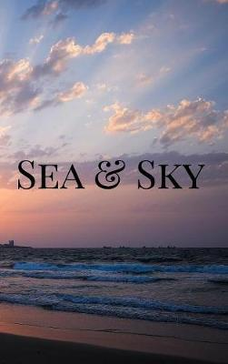 Sea & Sky by Am Photo image
