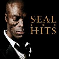 Seal - Hits by Seal image