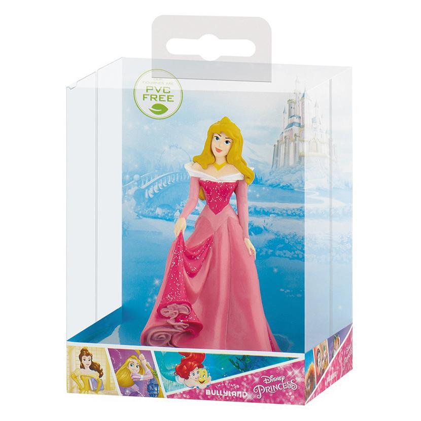 Bullyland: Disney Figure - Aurora (Gift Boxed) image