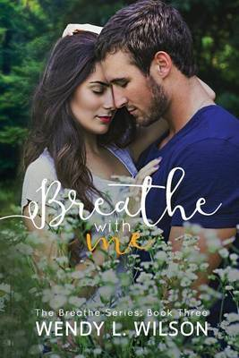 Breathe with me image