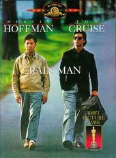 Rain Man on DVD