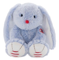 Kaloo: Blue Rabbit - Medium Plush (31cm)