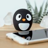Thumbs Up! Animal Speaker - Penguin