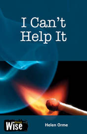 I Can't Help It by Helen Orme