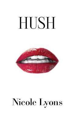 Hush by Nicole Lyons image