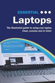 Essential Laptops by Kevin Wilson