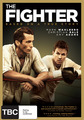 The Fighter DVD