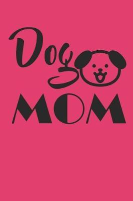 Dog Mom by Hafiz Aldino
