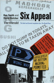 Six Appeal by Ken Smith image