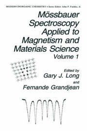 Moessbauer Spectroscopy Applied to Magnetism and Materials Science