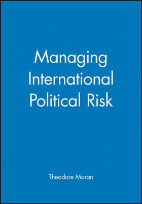 Managing International Political Risk image