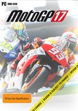 Moto GP 17 for PC Games