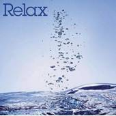 Relax by Various