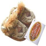 Diinglisar - Large Lion Slippers