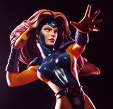 Marvel X-Men: Jean Grey Premium Format Figure
