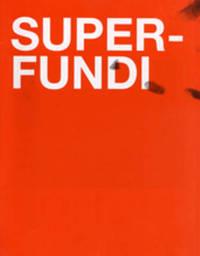Superfundi image