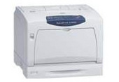 Fuji Xerox DocuPrint 3055 (A3) Mono Printer 35ppm up to 35pmm (A4)  up to 20ppm (A3)  (100K) Duty Cycle  Std Input Tr