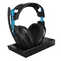 Astro A50 Wireless Headset (PS4 & PC) for PS4