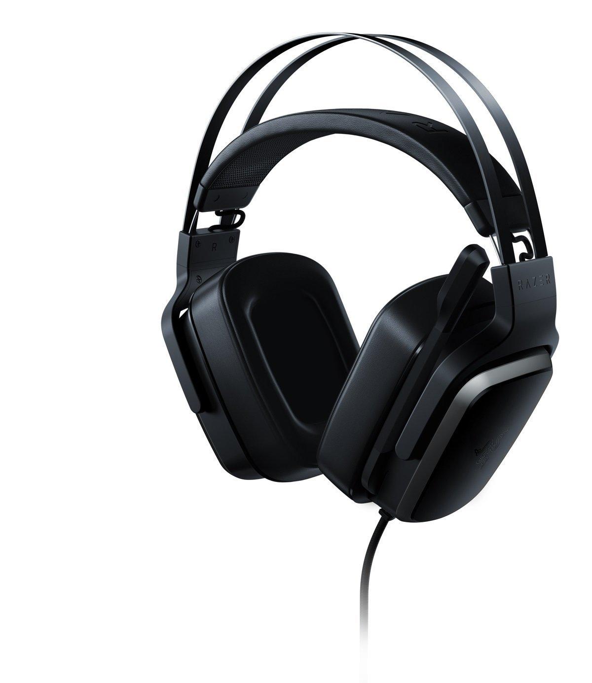 Razer Tiamat 7.1 V2 Gaming Headset for PC Games image