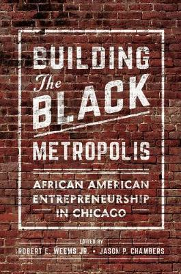 Building the Black Metropolis