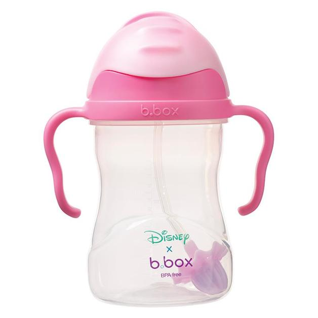 B.Box: Disney Sippy Cup - Aurora