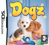 Dogz 2006 for Nintendo DS image