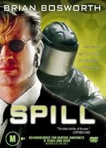 Spill on DVD