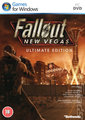 Fallout: New Vegas Ultimate Edition for PC Games