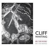 Cliff Whiting by Ian Christensen