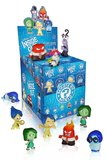 Inside Out - Mystery Minis (Blind Box)