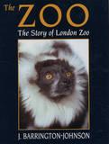 Zoo by J Barrington-Johnson