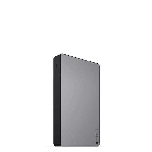 Mophie Powerstation XXL 20000mAh Power Bank (Space Gray)