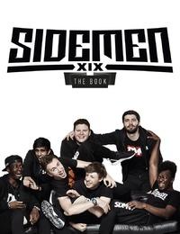 Sidemen: The Book by The Sidemen