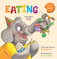 Eating by Craig Smith